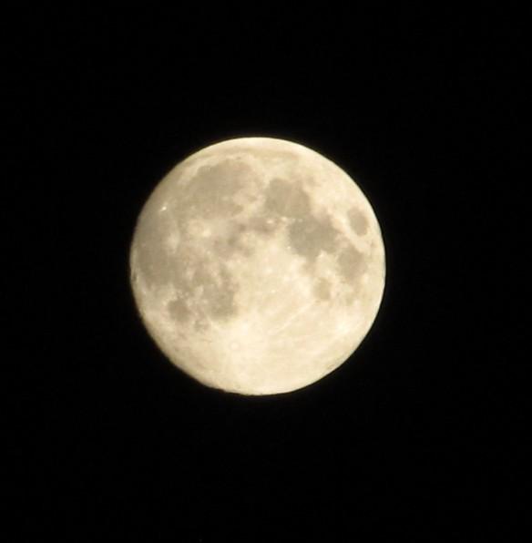 Full Aqua Moon 005