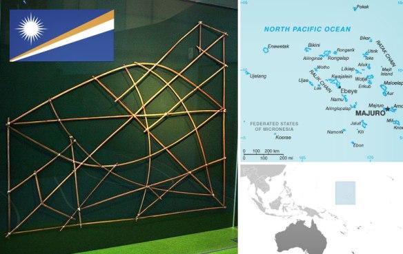 Marshall-Islands-Maps-and-flag-and-navigation