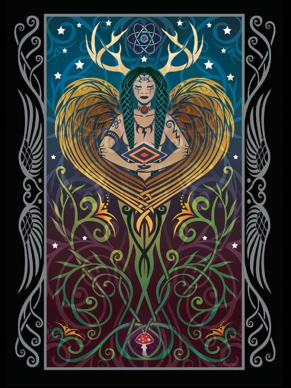 shaman-v2-cristina-mcallister