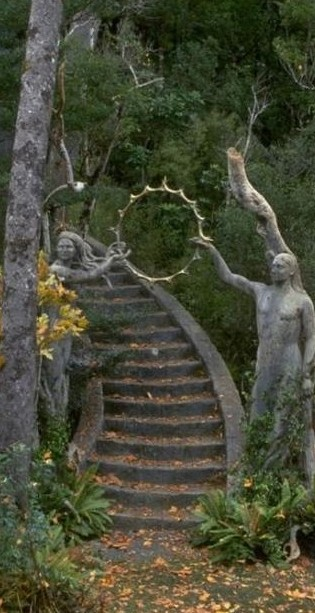 605 - Rivendell Staircase 2 - art&sculp_003 (crop)-1