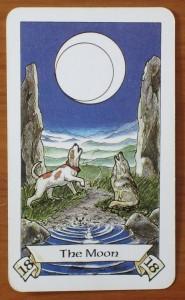 the-moon-2-185x300