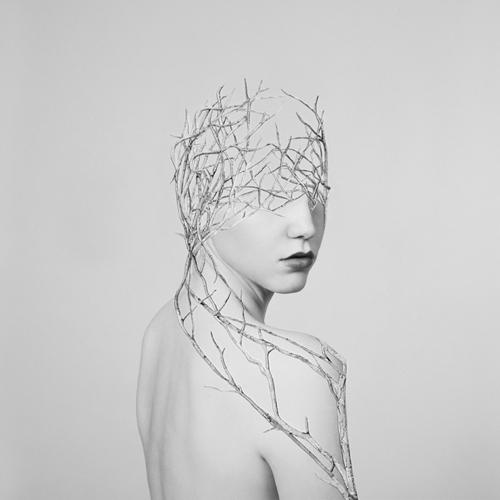 Alexandra Bellissimo