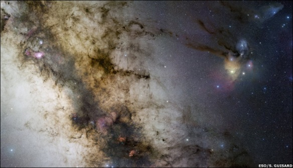 ESO center_of_Milky_Way_Galaxy