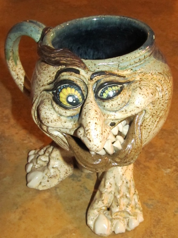 feet mugs 009