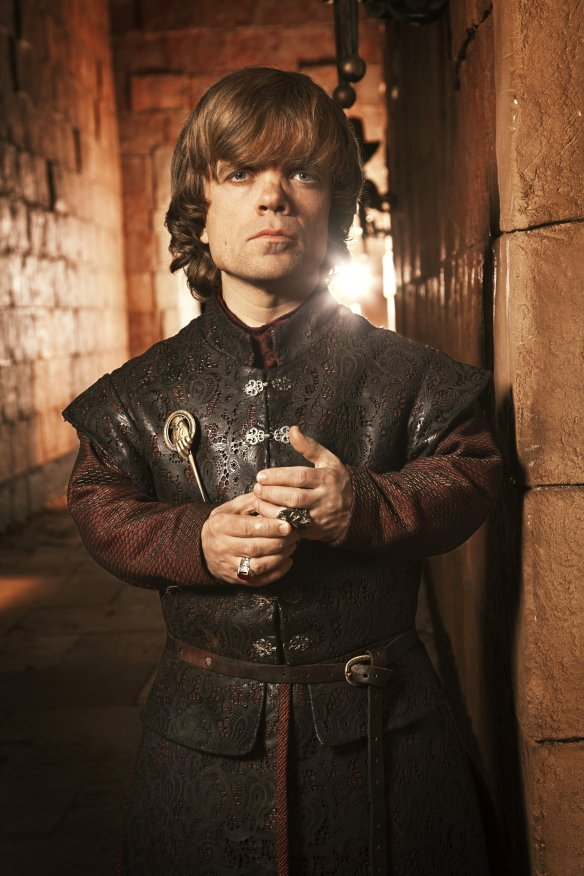 Tyrion-Lannister-tyrion-lannister-35417095-3333-5000