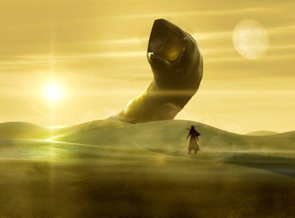 dune_sandworm_3_by_ollycb-d5okzfo