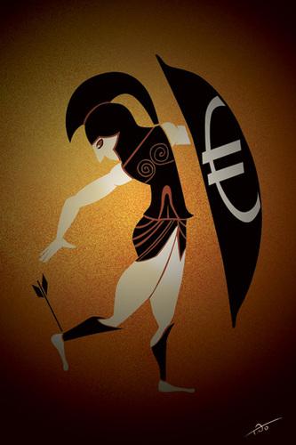 Achilles-1