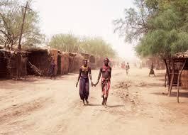 ethiopian women hands getty