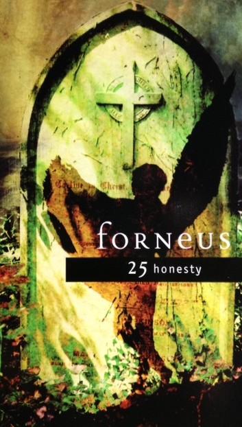 Forneus