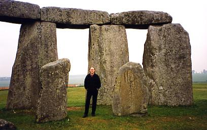 Graham_stonehenge