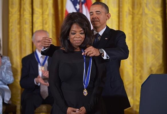oprah-medal-of-honor-2