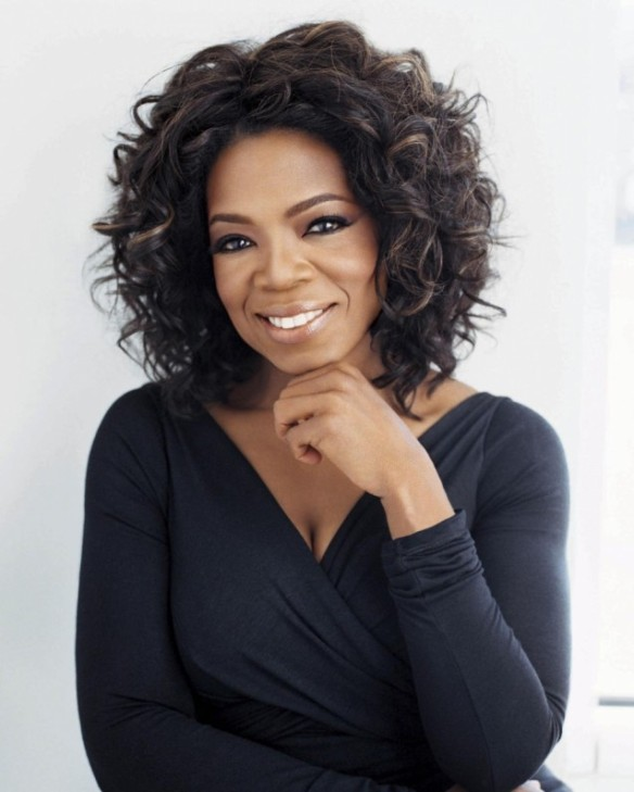 oprah-winfrey-feb-4-2013-637x796