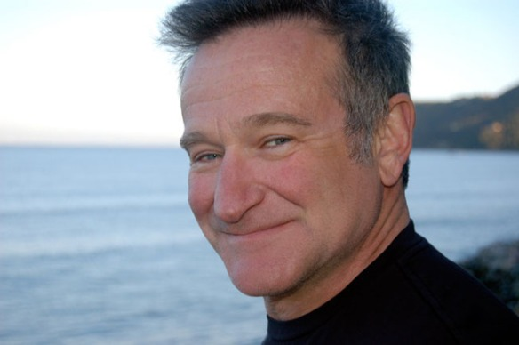robinwilliams_2_652_featured_photo_gallery