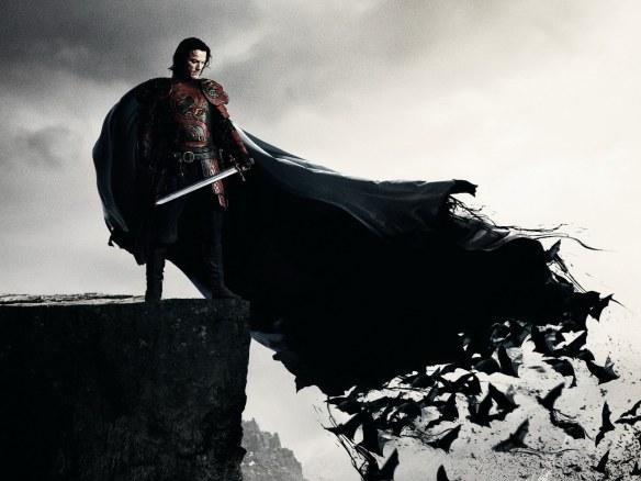 Dracula-Untold-2543
