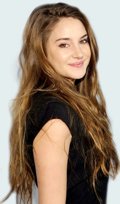 shailene-woodley-hd-desktop-wallpapers-of-high-resolution
