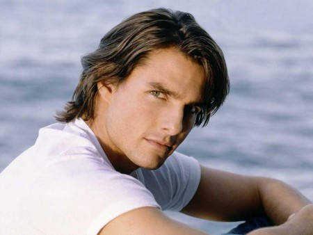 tom-cruise-wallpaper-1418210889