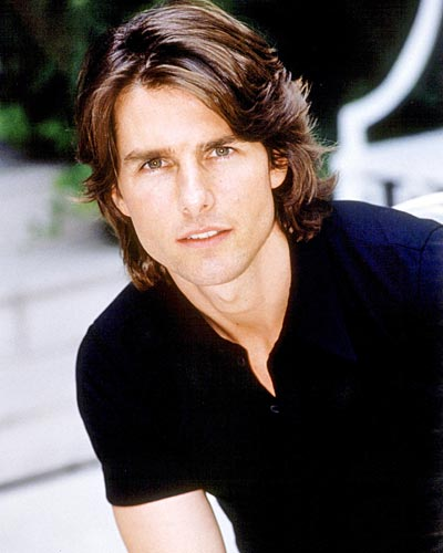 tom_cruise-long-hair-3