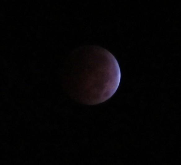Full Lunar Blood Moon Aries Eclipse 034