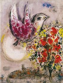 Marc_Chagall027